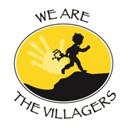 Image result for We are the Villagers